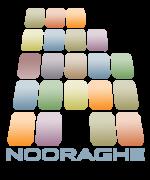 Nooraghe S.r.l.s.